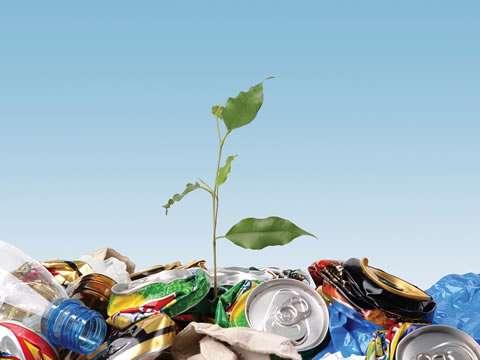بازیافت
