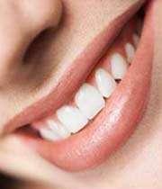 الابتسامة