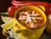 vegetarian-tortilla-soup