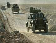 un 53e soldat français a trouvé la mort en afghanistan