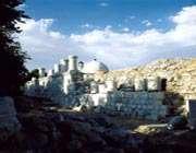 anahita_temple