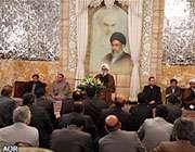 ملتي داراي هويت ملي، دستاورد انقلاب اسلامي