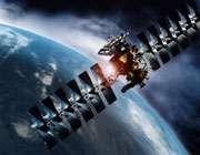 اينترنت ماهواره اي