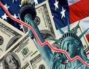 الاقتصاد الامریکی
