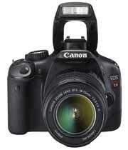 دوربین های دیجیتال چگونه کار می کنند؟