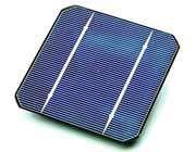 سلول های خورشیدی چگونه کار می کنند؟