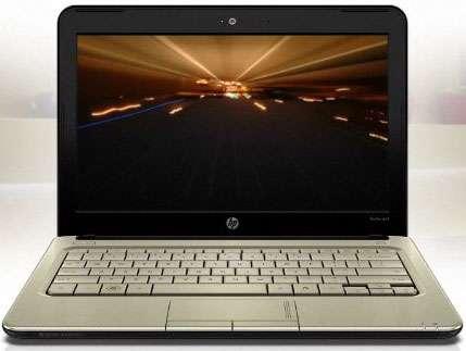10لپ تاپ برتر2011