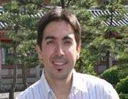 dr. hamed sanei
