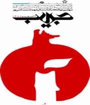 جایزه ادبی شهید حبیب غنی پور