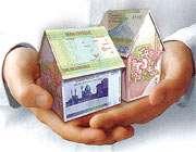 آرزويي به نام رهن و اجاره خانه!