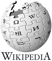 آموزش کار با ویکیپدیا
