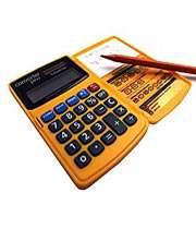 conversion-calculator