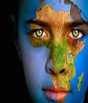 افريقيه