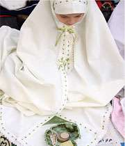 ^^^ وظایف والدین در تربیت دینی کودکان ^^^