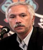 دکتر صابر امامی