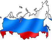 rusya'da ilk islami kanal hizmete giriyor