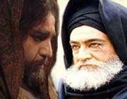 مختار و ابراهیم مالک اشتر