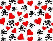 مرگ عشق