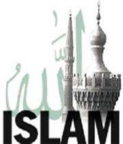 batı medeniyetinde islamın rolü