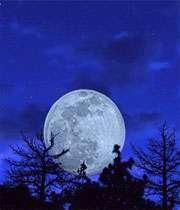 ساخت تلسکوپ در ماه