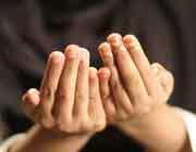 ●●*^*●● نافله نماز شب فراموش نشود!●●*^*●●