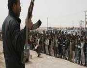 douze personnes seraient mortes mercredi dans les affrontements à brega entre les insurgés et les forces du colonel kadhafi