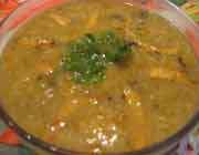 جرمن سوپ