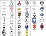 شرکت ها