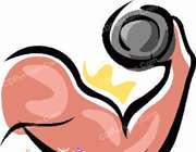 تغذیه در پرورش اندام