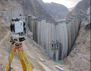 iran, china to build world tallest dam