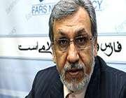 iranda banka kâr oranı %11