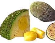 میوه هایی عجیب و شگفت انگیز