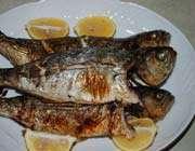 balık tüketiminde dikkat edilmesi gerekenler