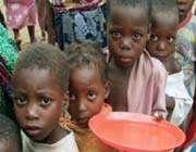 iran humanitarian aid reaches somalia