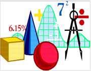 ریاضیات در گذرگاه تاریخ
