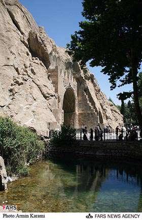 کرمانشاه,