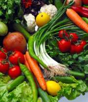 غذاهای التهاب زا و ضد التهاب