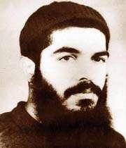 ابراهیم هادی