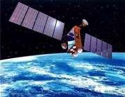 ماهواره ها آن بالا چه می کنند؟
