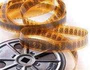اکران فیلم خارجی در ایران؟