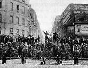 barricade18march1871