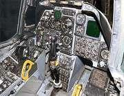 جنگنده a-10