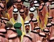 suudi kadınları, suudi rejimine dava açtılar!
