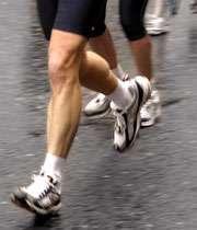 دلیل کنار گذاشتن ورزش