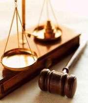 بازخوانی قانون تشدید مجازات محتکران و گرانفروشان پس از 23 سال