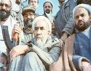 علامه میرزا جواد آقا تهرانی