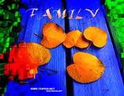 bilinçli aile farkı