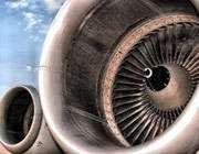 چربی مرغ، سوخت هواپیماهای آینده