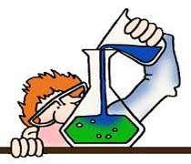 علم شیمی