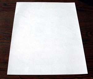 قورباغه ی جهنده ی کاغذی